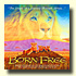 Born Free Compilation album page