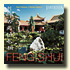 Feng Shui Garden album page