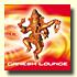 Ganesh Lounge album page