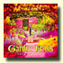 Garden Bliss album page