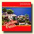 Garden Fiesta album page